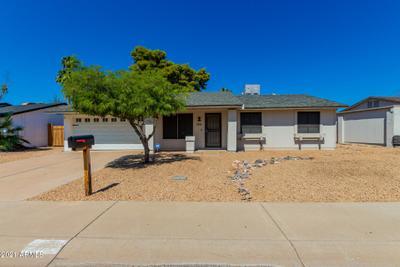 3306 E Helena Dr, Phoenix, AZ 85032