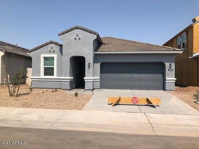 3307 S 77th Ln, Phoenix, AZ 85043