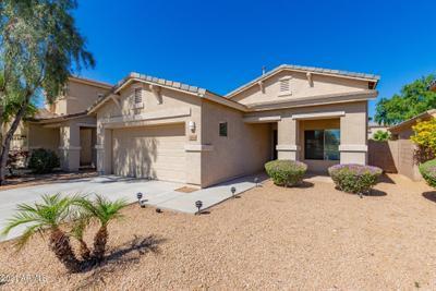 3316 S 71st Ave, Phoenix, AZ 85043