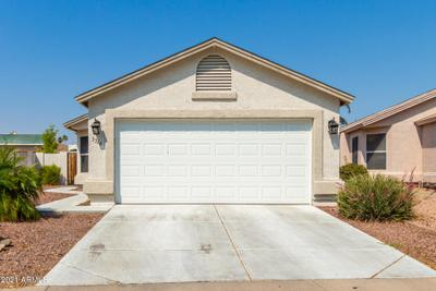 3316 W Kimberly Way, Phoenix, AZ 85027 MLS #6256827 Image 1 of 40