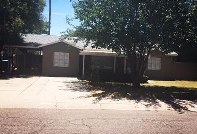 337 W San Juan Ave, Phoenix, AZ 85013