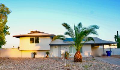 3415 W Dailey St, Phoenix, AZ 85053