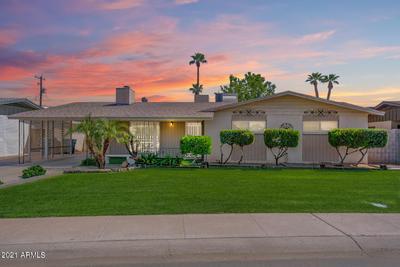 3427 W Claremont St, Phoenix, AZ 85017