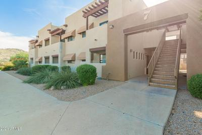 3434 E Baseline Rd #256, Phoenix, AZ 85042