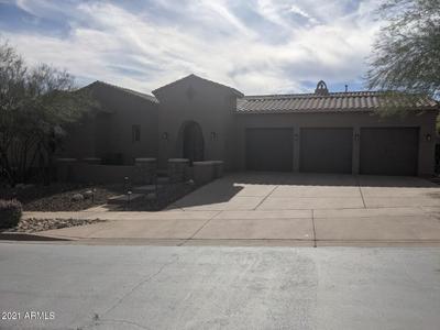 34810 N 23rd Ln, Phoenix, AZ 85086