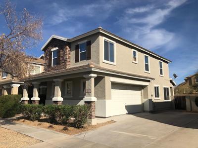 34819 N 30th Dr, Phoenix, AZ 85086