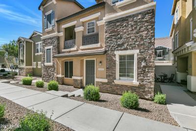 34844 N 30th Ave, Phoenix, AZ 85086