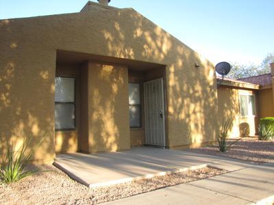3511 E Baseline Rd #1103, Phoenix, AZ 85042