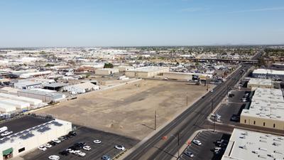3515 W Clarendon Ave, Phoenix, AZ 85019
