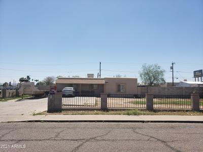3517 W Almeria Rd, Phoenix, AZ 85009 MLS #6221747 Image 1 of 1