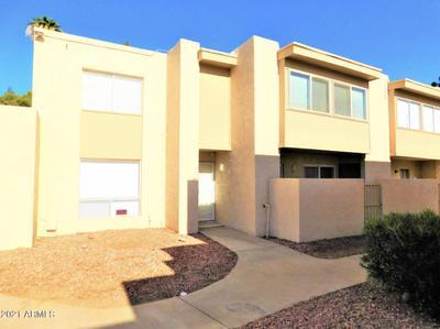 3524 W Dunlap Ave #115, Phoenix, AZ 85051