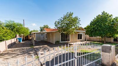 3617 W Vernon Ave, Phoenix, AZ 85009 MLS #6272850 Image 1 of 25