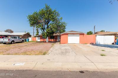 3618 W Morten Ave, Phoenix, AZ 85051