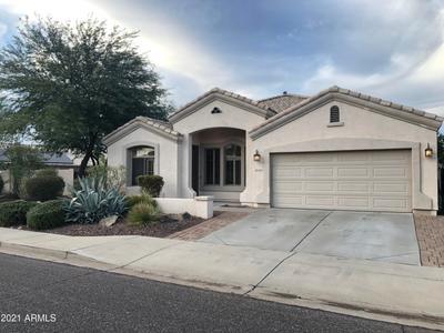 3620 W Riordan Ranch Rd, Phoenix, AZ 85083