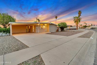 3628 W Lawrence Ln, Phoenix, AZ 85051 MLS #6272527 Image 1 of 18