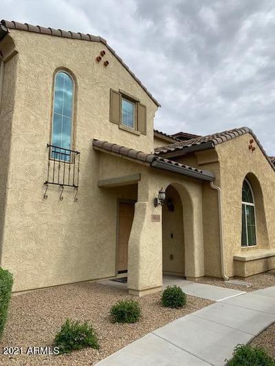 3638 E Covey Ln, Phoenix, AZ 85050