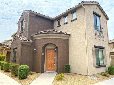 3639 E Zachary Dr, Phoenix, AZ 85050