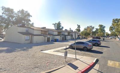 3646 N 69th Ave #42, Phoenix, AZ 85033