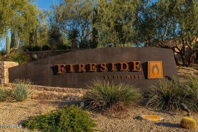 3658 E Covey Ln, Phoenix, AZ 85050