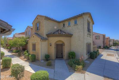 3667 E Zachary Dr, Phoenix, AZ 85050