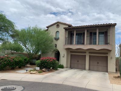 3704 E Robin Ln, Phoenix, AZ 85050