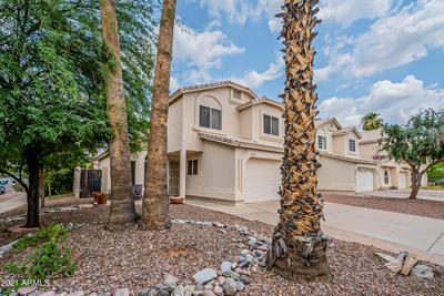 3706 E Taro Ln, Phoenix, AZ 85050