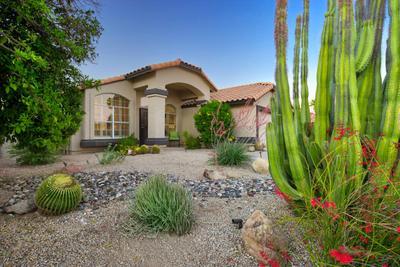 3708 E Rockwood Dr, Phoenix, AZ 85050