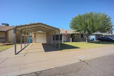 3708 W Cactus Wren Dr, Phoenix, AZ 85051