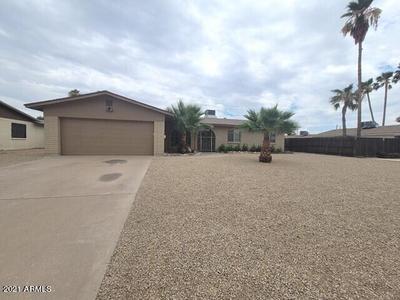 3710 W Mission Ln, Phoenix, AZ 85051 MLS #6272339 Image 1 of 30