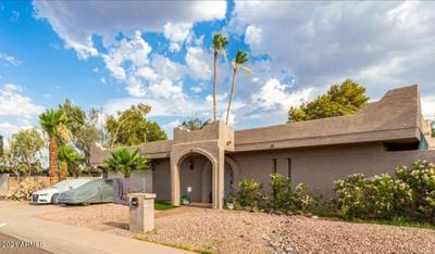 3715 E Poinsettia Dr, Phoenix, AZ 85028
