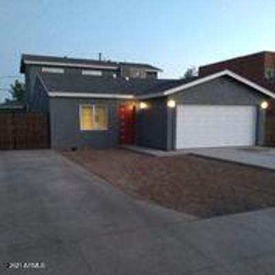 373 E Clarendon Ave, Phoenix, AZ 85012