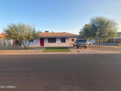 3730 W San Juan Ave, Phoenix, AZ 85019