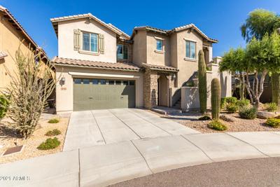 3792 E Covey Ln, Phoenix, AZ 85050