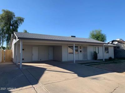 3806 N 86th Ln, Phoenix, AZ 85037