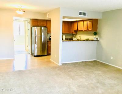 3810 N Maryvale Pkwy #2036, Phoenix, AZ 85031