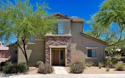 3814 E Ember Glow Way, Phoenix, AZ 85050