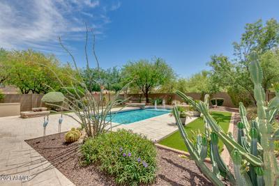 3815 E Matthew Dr, Phoenix, AZ 85050