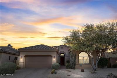 3820 E Morning Dove Trl, Phoenix, AZ 85050