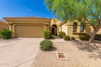 3824 E Morning Dove Trl, Phoenix, AZ 85050
