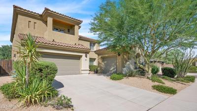 3826 E Herrera Dr, Phoenix, AZ 85050