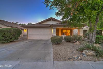 3829 E Potter Dr, Phoenix, AZ 85050