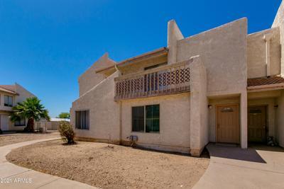3840 N 43rd Ave #45, Phoenix, AZ 85031