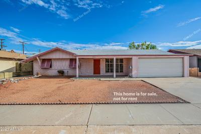 3842 W State Ave, Phoenix, AZ 85051 MLS #6272328 Image 1 of 29