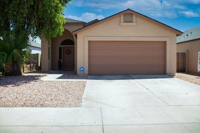 3845 N 88th Ln, Phoenix, AZ 85037