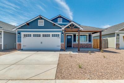 3846 W Tamarisk Ave, Phoenix, AZ 85041