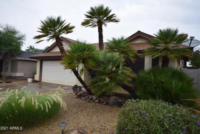 3876 E Everett Dr, Phoenix, AZ 85032