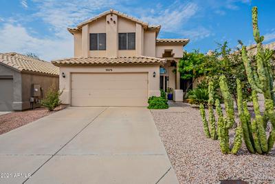 3876 E Mountain Sky Ave, Phoenix, AZ 85044