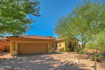 3903 E Williams Dr, Phoenix, AZ 85050