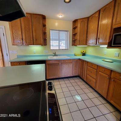 3908 W Rose Ln, Phoenix, AZ 85019
