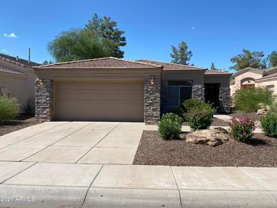 3914 E Carson Rd, Phoenix, AZ 85042